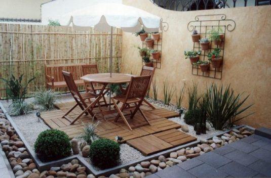 decorar-balcon-con-piedras-5