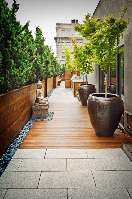 decorar-balcon-con-piedras-6