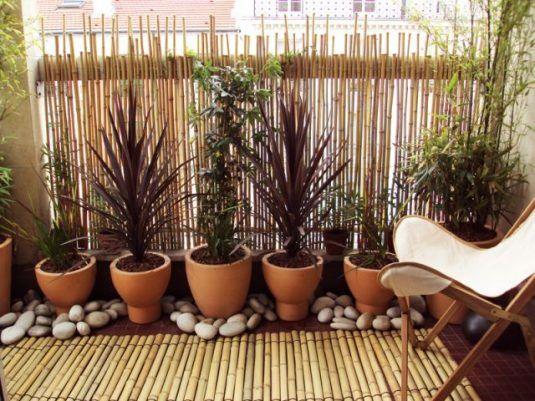 decorar-balcon-con-piedras-8