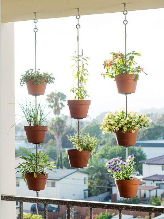 decorar-balcones-peqenos-flores-1