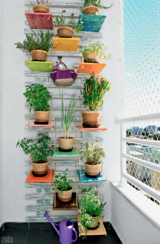decorar-balcones-peqenos-flores-10