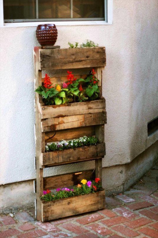 decorar-balcones-peqenos-flores-12