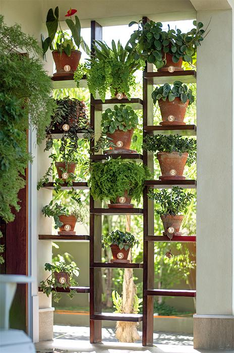decorar-balcones-peqenos-flores-2