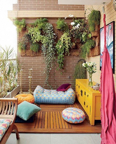 decorar-balcones-peqenos-flores-3