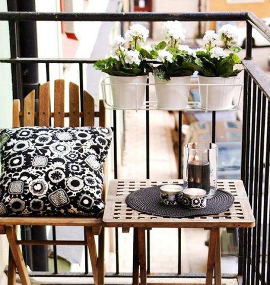 decorar-balcones-peqenos-flores-4