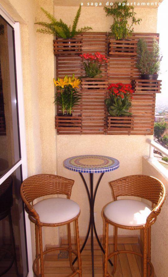 decorar-balcones-peqenos-flores-6