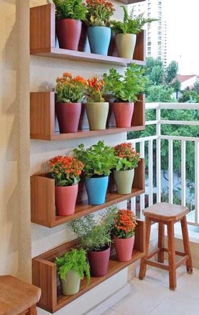 decorar-balcones-peqenos-flores-9