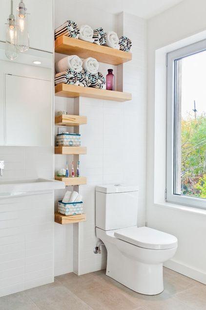 Ideas DIY para Decorar tu Baño y tu Ducha