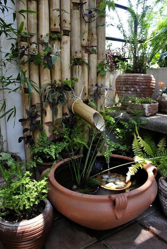 decorar-con-bambu-1