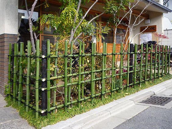 decorar-con-bambu-10