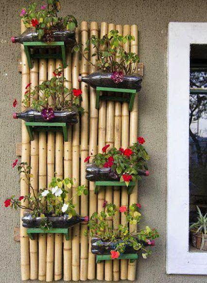 decorar-con-bambu-12