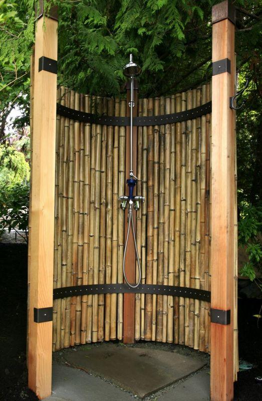 decorar-con-bambu-13