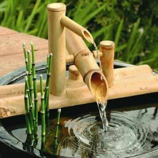 decorar-con-bambu-14