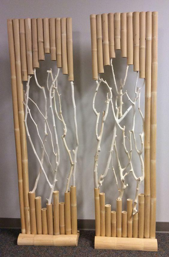decorar-con-bambu-17