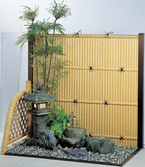 decorar-con-bambu-19