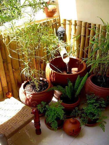 decorar-con-bambu-2