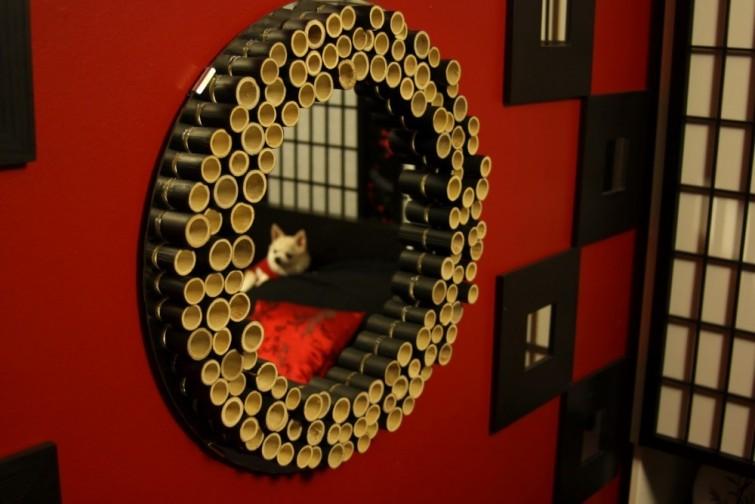 decorar-con-bambu-21