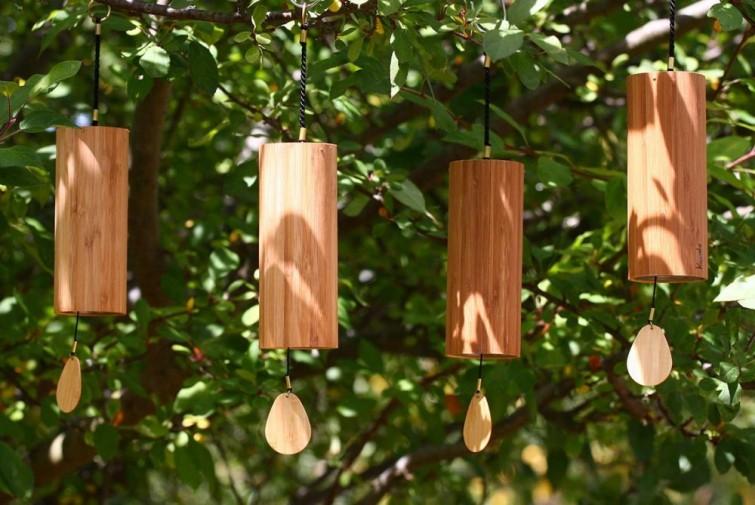 decorar-con-bambu-22
