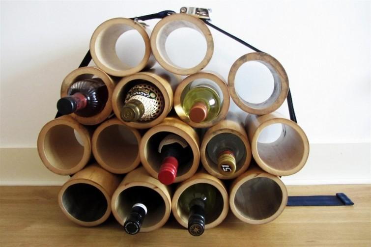 decorar-con-bambu-24