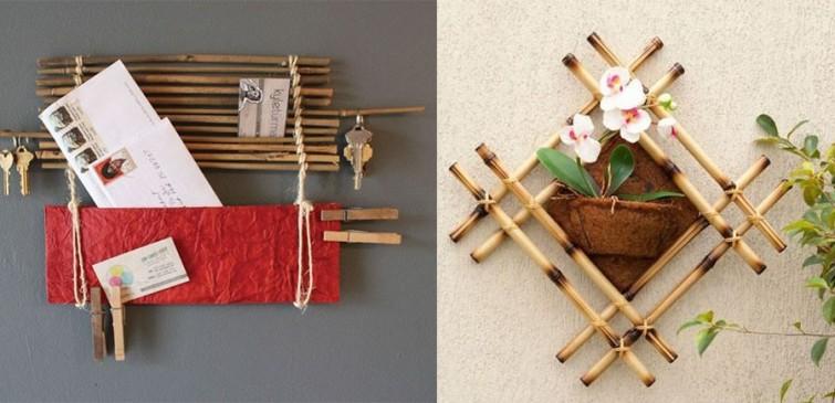 decorar-con-bambu-25