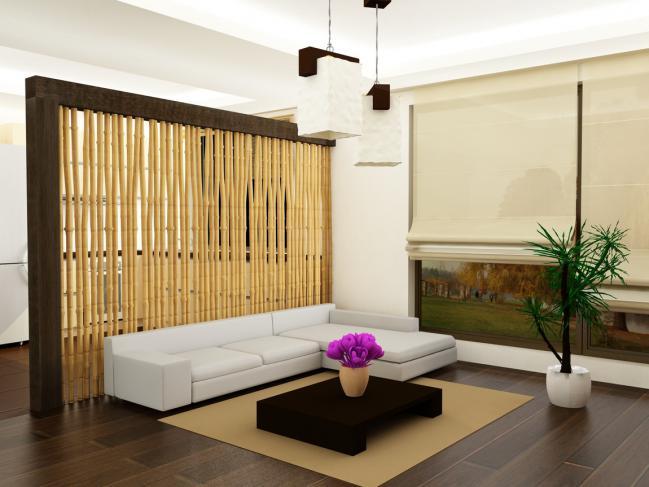 decorar-con-bambu-27