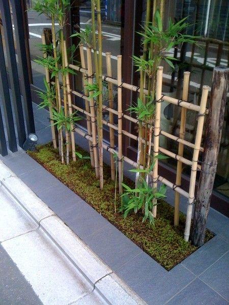 decorar-con-bambu-3