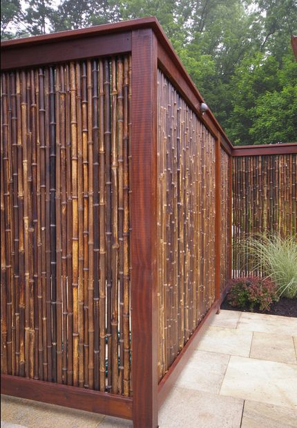 decorar-con-bambu-4