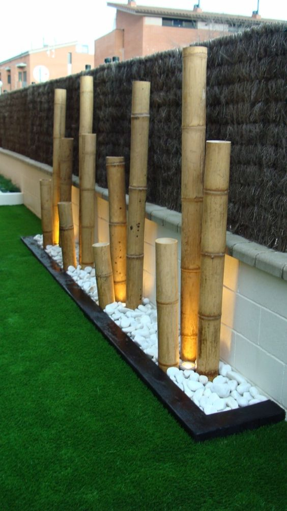 decorar-con-bambu-6
