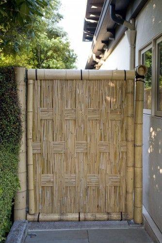 decorar-con-bambu-7