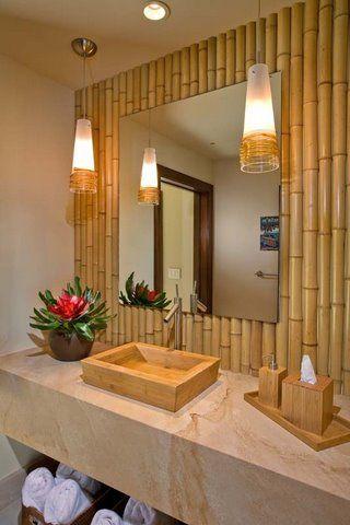 decorar-con-bambu-9
