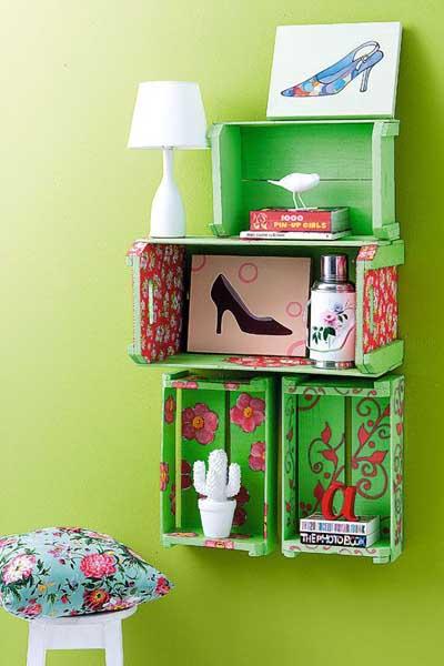 decorar-con-cajas-16