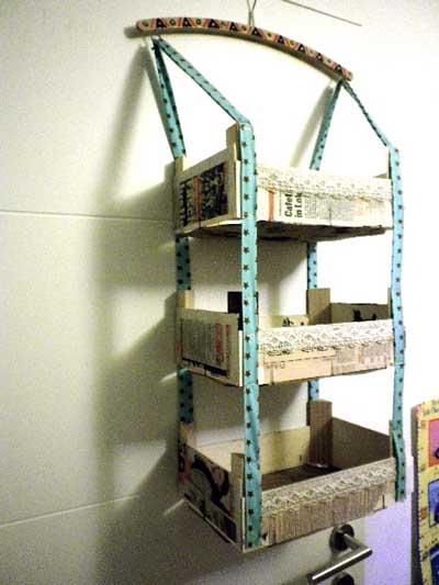 decorar-con-cajas-17