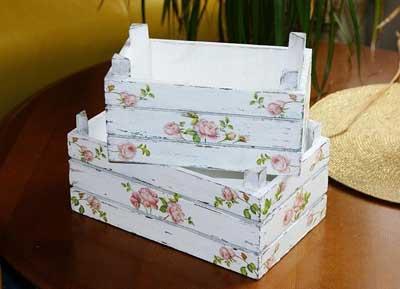 decorar-con-cajas-20