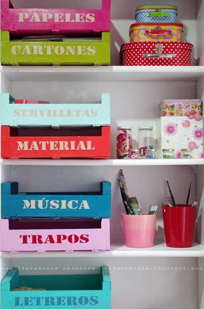decorar-con-cajas-28