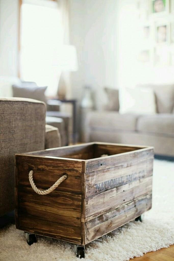 decorar-con-cajas-7
