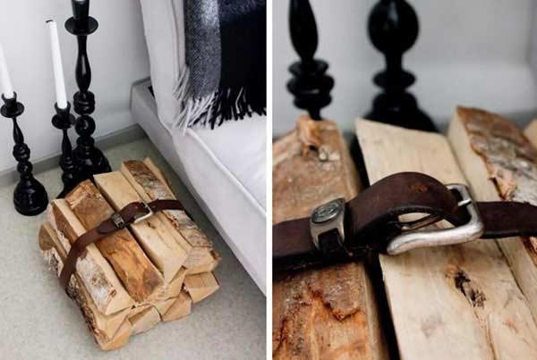 decorar-con-cinturones-de-cuero-viejos-17