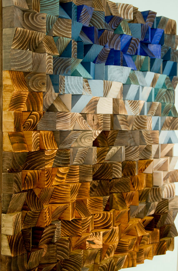 decorar-con-madera-10