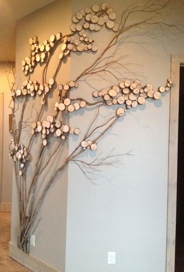 decorar-con-madera-14