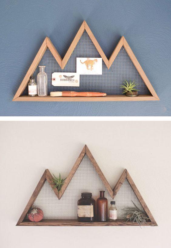 decorar-con-madera-15