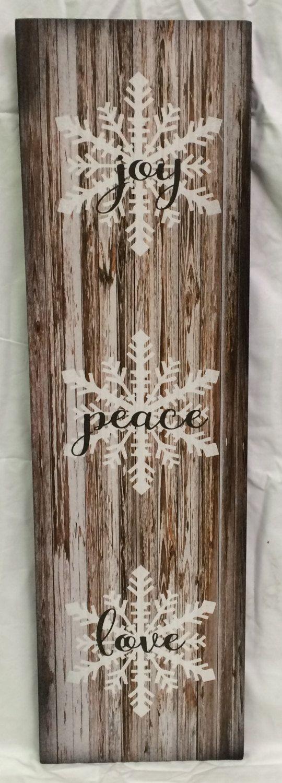 decorar-con-madera-17