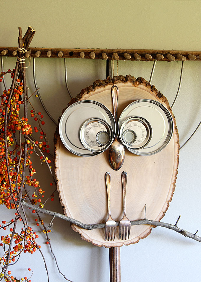 decorar-con-madera-19