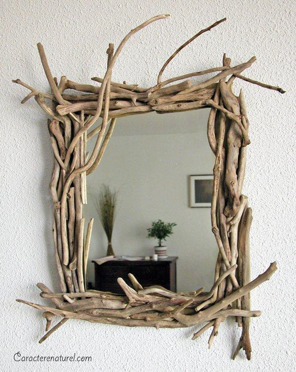 decorar-con-madera-3