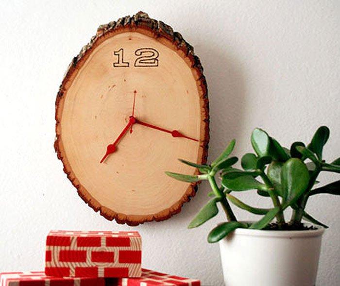 decorar-con-madera-5