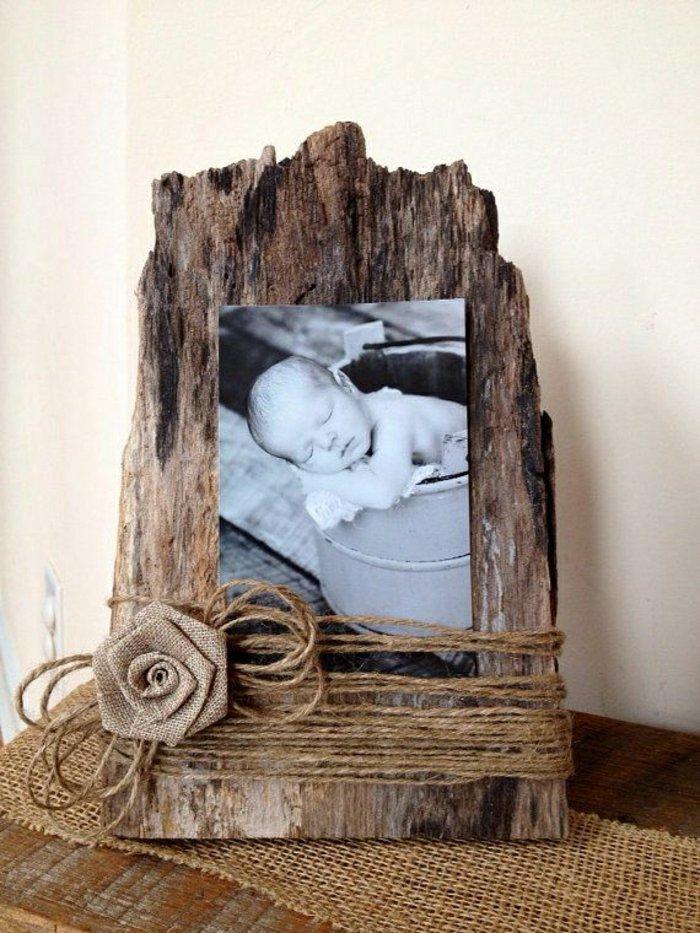 decorar-con-madera-6