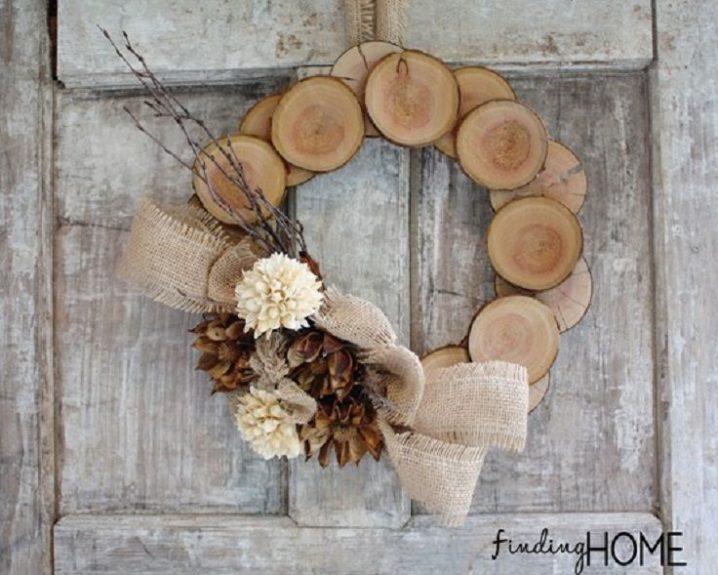decorar-con-madera-7