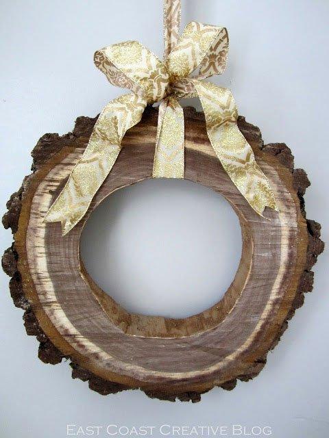 decorar-con-madera-8