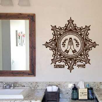 Hermosos Diseños para Decorar con Mandalas