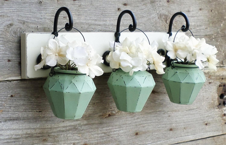 decorar-con-tarros-de-cristal-10