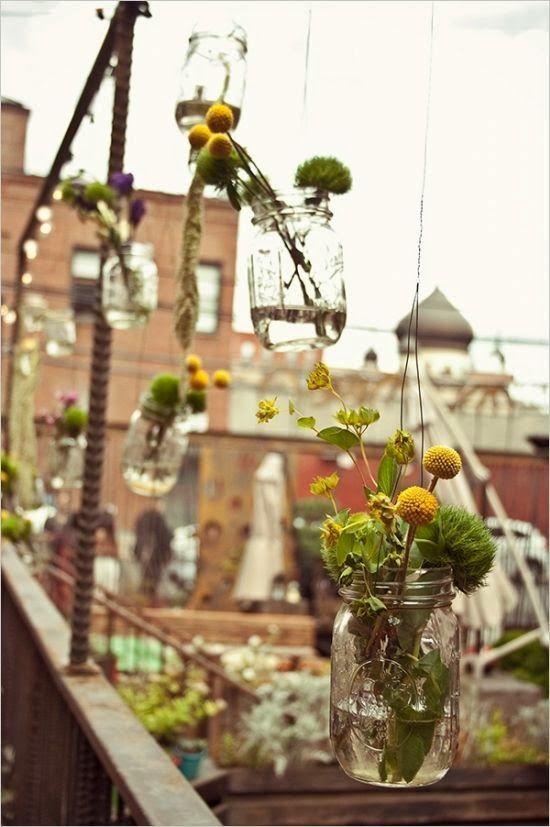 decorar-con-tarros-de-cristal-15