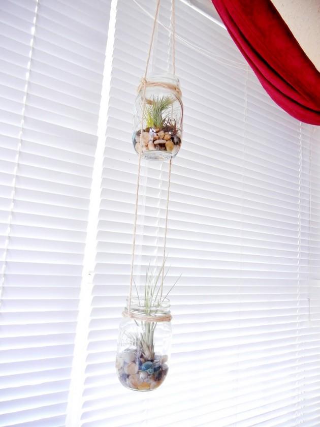 decorar-con-tarros-de-cristal-17
